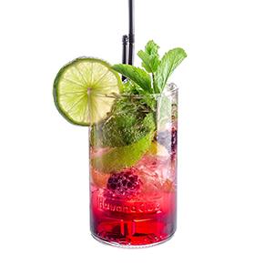 iguana-beach-calpe-drinks